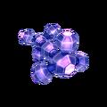 Uprising UI Prop Material Chemical 05