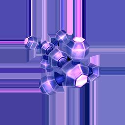 File:Uprising UI Prop Material Chemical 05.png