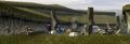 Azkulsmercenaries-encampment.png