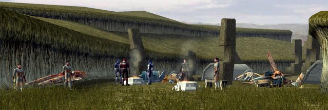 File:Azkulsmercenaries-encampment.png