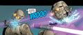 Battle droids on hissrich.png