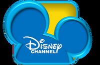 DisneyChannelLogo