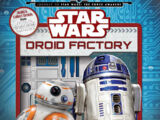 Star Wars: Droid Factory