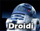 Kategorie:Droidi