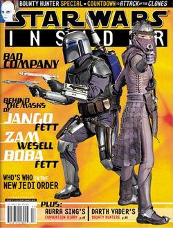 Insider 57