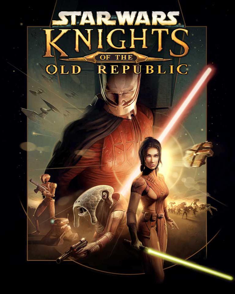 "5 x Star Surrounds 1.5/"" wide Vintage Star Wars Empire Strikes Back Logo"