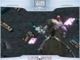 Star Wars: The Clone Wars: Live Fire