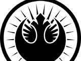 신 제다이 기사단