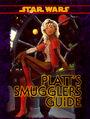 Platts Smugglers Guide.jpg
