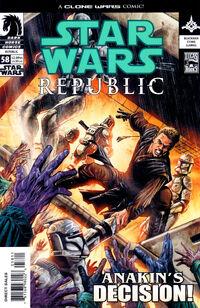 Republic 58 - The Battle of Jabiim 4