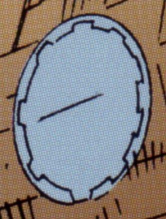 File:Republic Navy symbol 4000BBY.jpg