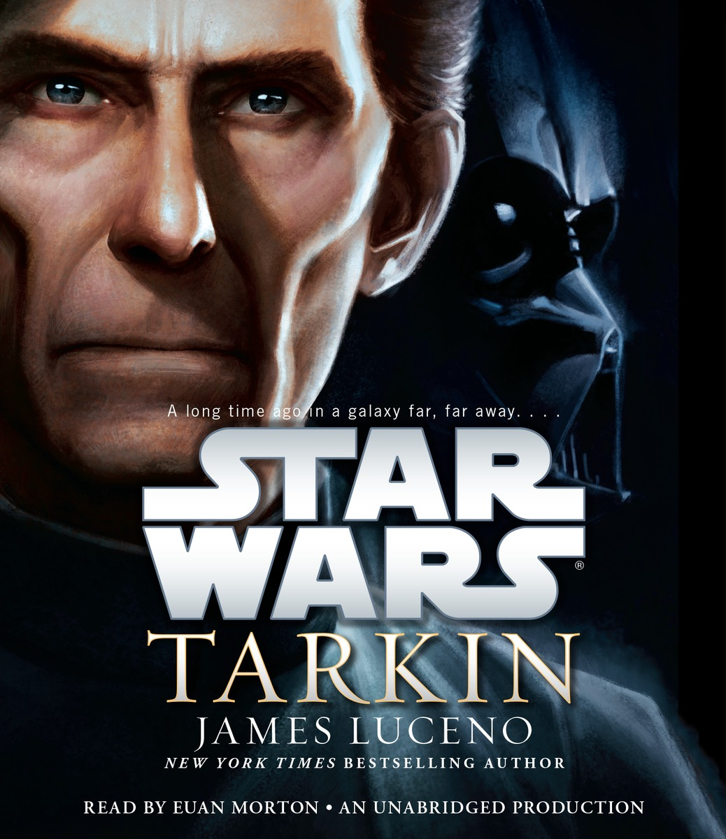 tarkin audiobook wookieepedia fandom powered by wikia