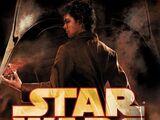 The Last Jedi (novel)