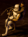 Unidentified clone naval officer 2 (Citadel).png
