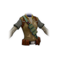 Uprising Icon Item Base F Chest 00131 W.png