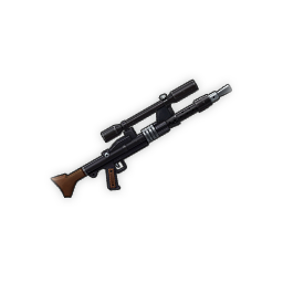 File:Uprising Icon Item Base Rifle 00022.png