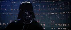 Vader Father
