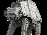 全地形対応装甲トランスポート