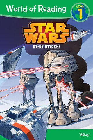 File:AT AT Attack Cover.jpg