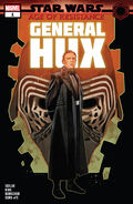 Age of Resistance General Hux cover