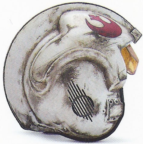 Chaff Korus Helmet