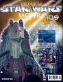 FF1 109 Cover.jpg