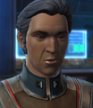 General Kligton.png
