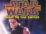 Heir to the Empire (comics)