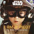 I am a Pilot.jpg