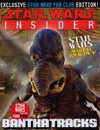 Insider 75 (2)