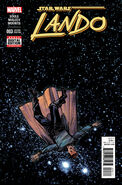 Lando-3-2ndPrint