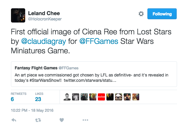 File:Leland Chee FFG Ciena Ree Tweet.png
