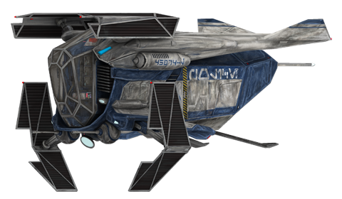 File:Republic-police-gunship detail.png