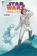 StarWarsAdventures-FoD-Leia-RI-B