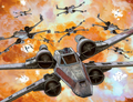 X-Wing Rogue Squadron Vol 2 cover.png
