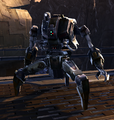X2H-8 Overseer Droid.png