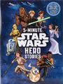 5MinuteStarWarsHeroStories-Front.png
