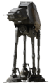 AT-ACT - Fathead - Rogue One.png