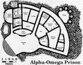 Alpha-Omega Prison.jpg