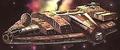 Barloz-class Medium Freighter.png