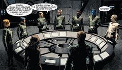 Batonn-Commanders