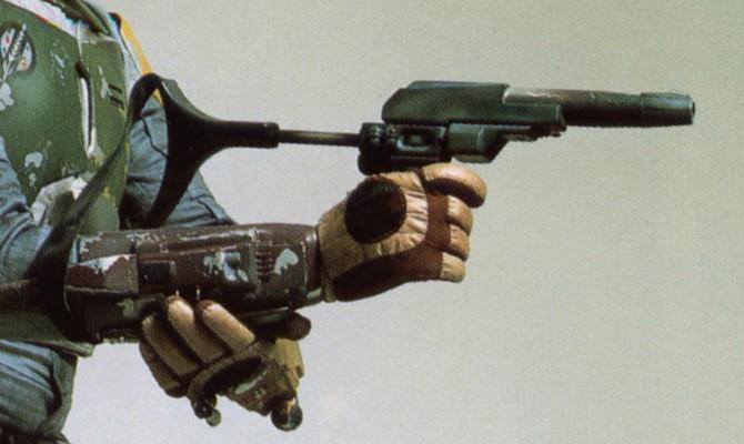 "Wizards Of The Coast Star Wars Miniatures Lot de 2 Imperial TIE Crawler 5/"" Rocket Propelled Grenade"