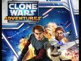 Star Wars: Clone Wars Adventures (video game)