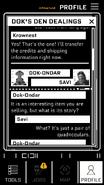 DokDenDealings2-GEDatapad
