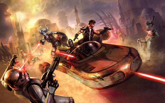 File:Edge of Empire full cover.jpg