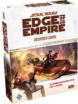 EdgeoftheEmpireBeginnerGame-Product