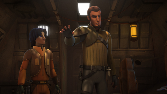 File:Kanan directs the AT-TE.png