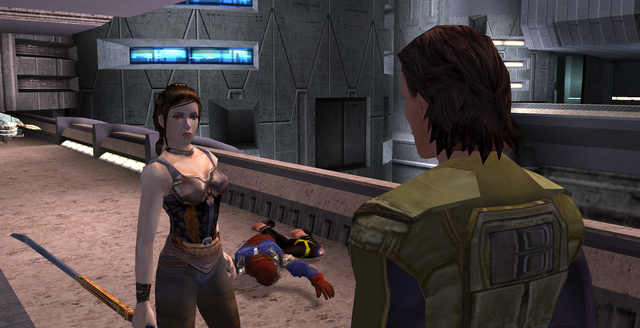File:Meeting Bastila.png