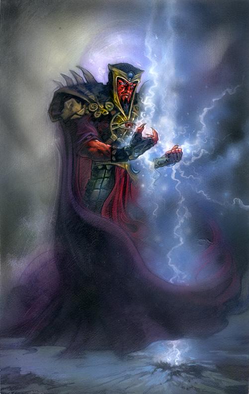 Sith magic | Wookieepedia | FANDOM powered by Wikia
