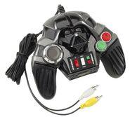 PnP-RotS-Vader